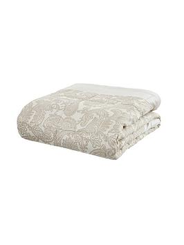 catherine-lansfield-opulent-jacquard-bedspread-thrownbsp