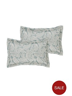 catherine-lansfield-opulent-jacquard-pillow-shams-2-pack