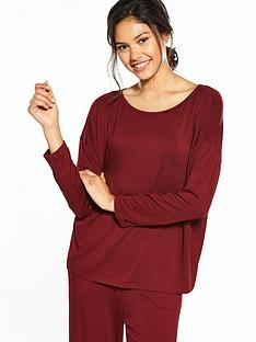 pour-moi-sofa-love-long-sleeve-top