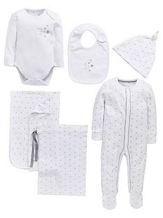 mini-v-by-very-baby-unisex-5-piece-little-star-set