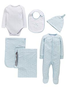 mini-v-by-very-baby-boys-5-piece-little-star-set