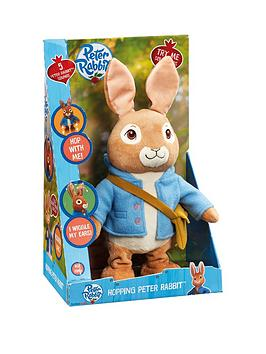 peter-rabbit-peter-rabbit-talk-amp-hop-peter