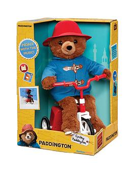 paddington-bear-cycling-paddington