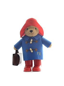 paddington-bear-paddington-bear-large-classic-paddington-in-boots