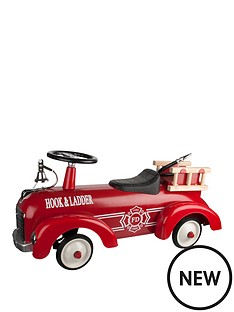 great-gizmo039s-classic-fire-engine