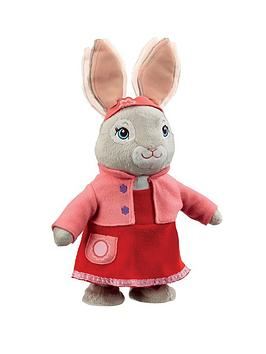 peter-rabbit-peter-rabbit-talk-amp-hop-lily