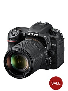 nikon-d7500nbspplus-18-140mm-vr-kit
