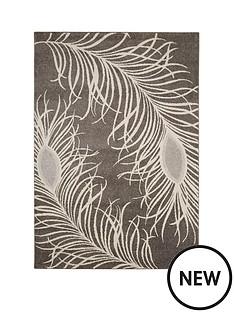 laurence-llewelyn-bowen-peccadillo-rug