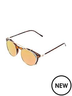 river-island-river-island-double-lens-round-sunglasses