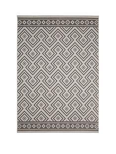 geo-indooroutdoor-flatweave-rug