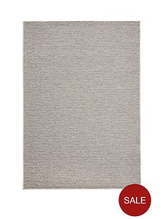 ideal-home-textured-wool-rug
