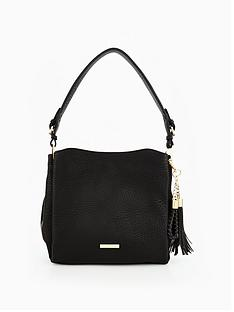dune-dontty-slouch-bag-black