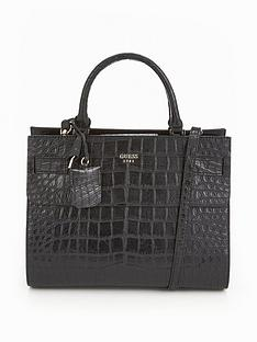 guess-cate-tote-bag