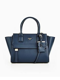 dune-small-dohany-tote-bag-navy