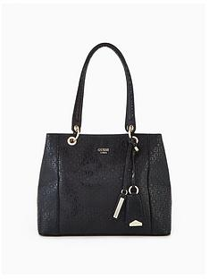 guess-kamryn-logo-tote-bag