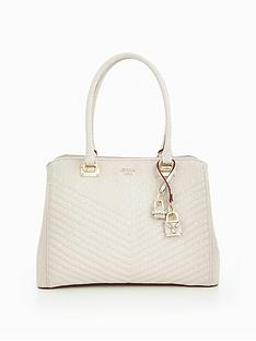guess-halley-girl-friend-satchel