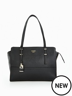 guess-devyn-large-satchel