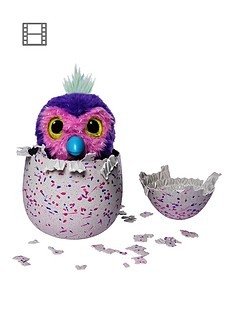 hatchimals-glittering-garden-penguala