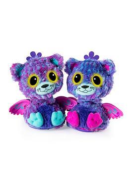 hatchimals-hatchmals-surprise-purple