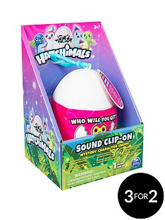 hatchimals-medium-plush-in-egg
