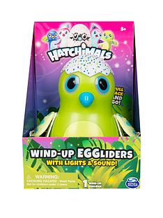 hatchimals-hatchimals-wind-up-egg-glider-with-lights-and-sound