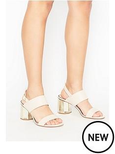 miss-selfridge-miss-selfridge-caddy-hex-heeled-sandal-nude
