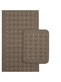 pindot-runnernbspand-doormat-set