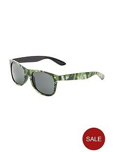 hype-camo-sunglasses