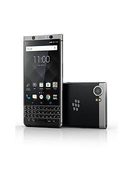 blackberry-keyone-32gb