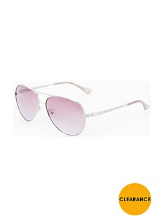 guess-gradientnbspaviator-sunglasses