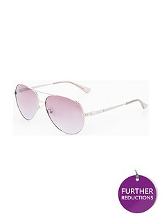 guess-gradientnbspaviator-sunglasses