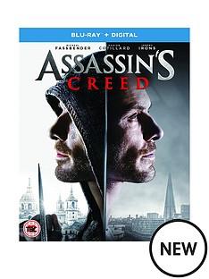 assassins-creed-blu-ray