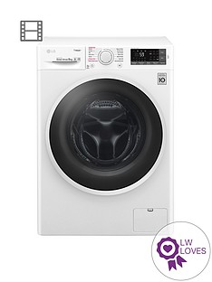lg-f4j6ty0ww-8kgnbspload-1400-spin-washing-machine