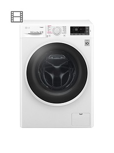 lg-f4j6ty0ww-8kgnbspload-1400-spin-washing-machine
