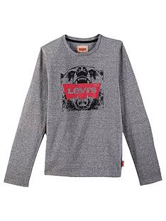 levis-boys-long-sleeve-graphic-t-shirt