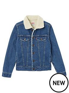 levis-boys-trucker-jacket