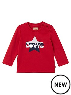 levis-baby-long-sleeve-logo-t-shirt