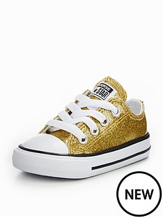 converse-ctas-glitter-infant-trainer