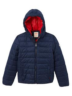 levis-boys-padded-hooded-jacket