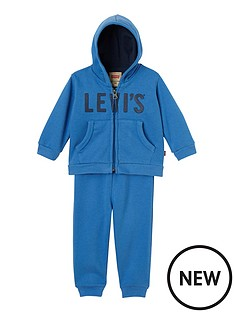 levis-baby-boys-jogging-outfit