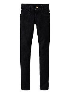 levis-710-superskinny-jean