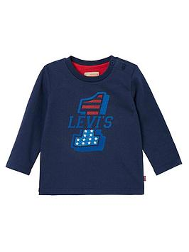 levis-baby-boys-long-sleeve-graphic-print-t-shirt