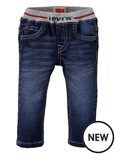 levis-baby-boys-pull-on-jeans