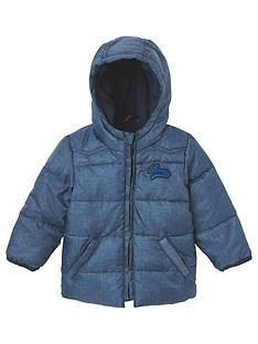 levis-baby-boys-padded-hooded-jacket