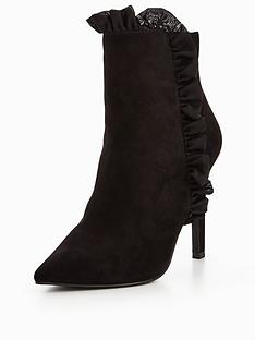 v-by-very-flutter-ruffle-stiletto-ankle-boot-black