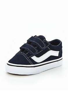 vans-td-old-skool-v-suede-infant-trainer