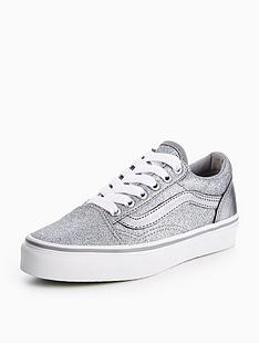 vans-uy-old-skool-glitter-junior-trainer