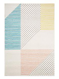 oversized-geo-pastel-rug