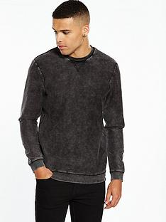 only-sons-only-and-sons-lutz-crew-neck-sweat