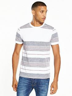 v-by-very-ss-stripe-tee